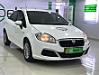 2013 LİNEA 1.3 M.JET 95HP POP HATASIZ BOYASIZ OTOEKSPER DEN Fiat Linea 1.3 Multijet Pop - 464098