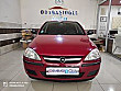 ODABAŞIOĞLU OTOMOTİV DEN ÇOK TEMİZ 160 BİNDE CORSA.. Opel Corsa 1.2 Twinport Essentia - 3757335
