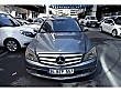 C 220 CDI Avantgarde Otomatik sunroof  geri görüş Mercedes - Benz C Serisi C 220 CDI Avantgarde - 420686