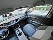 VAROLLARDAN 27.000 KMDE HATASIZ BOYASIZ ENJOY İNSİGNA Opel Insignia 1.6 CDTI  Grand Sport Enjoy - 4142139