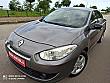 ŞİŞMANOĞLU OTOMOTİV DEN 2012 FLUENCE DİZEL EXTREME 187.000 KM DE Renault Fluence 1.5 dCi Extreme