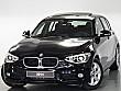 KOSİFLER OTO BOSTANCI 2014 MOD 116 DİZEL MANUEL 15.341KM HATASIZ BMW 1 Serisi 116d ED EfficientDynamics