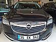 NOKTA HATASIZ SEVIS BAKIMLI Opel Insignia 1.6 CDTI  Cosmo - 3632604