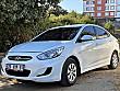 ADAKAN AUTO Hyundai Accent Blue 1.6 CRDI Mode - 4681502