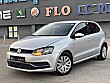 2014 1.4 TDİ DSG HATASIZ COMFORTLİNE ÖZBAHAR OTOMOTİV Volkswagen Polo 1.4 TDI Comfortline