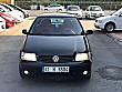 KLİMALI TRENDLİNE MUAYENE SIFIR Volkswagen Polo 1.4 Trendline - 1484836