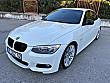 30 DK KREDİN HAZIR - 2012 M SPORT CABRİO - TABA - FULL FULL BMW 3 Serisi 320d M Sport - 2009491