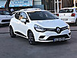 2016 MODEL İLK ELDEN YETKİLİ YETKİLİ SERVİS BAKIMLI Renault Clio 1.5 dCi Touch