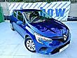 OTOSHOW 2 ELDEN 2020 MODEL SIFIR KM 1.0 SCE JOY LANSMAN MAVİ Renault Clio 1.0 SCe Joy