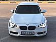 BMV 1.16 DİZEL BEYAZ TEMİZ BMW 1 Serisi 116d ED EfficientDynamics - 557259