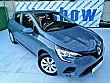 OTOSHOW 2 ELDEN 2020 MODEL SIFIR KM 1.0 SCE JOY DUMAN GRİSİ Renault Clio 1.0 SCe Joy - 3893612