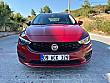 2019 MODEL SIFIR GİBİ 7500 KM DE GARANTİSİ DEVAM EDİYOR Fiat Egea 1.6 E-Torq Easy