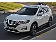 SELİN den 2017 MODEL HATASIZ SUNROOF LU OTM.VİTES 1.6 DESİGN Nissan X-Trail 1.6 dCi Design