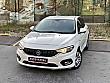 AUTO HAYAL HATASIZ BOYASIZ FİAT EGEA 1.6 DİZEL OTOMATİK COMFORT Fiat Egea 1.6 Multijet Comfort - 258943