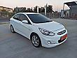 2015 Hyundai Accent Blue 1.4 Mode Plus   LPG 38.000km Emsalsiz Hyundai Accent Blue 1.4 D-CVVT Mode Plus