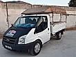 2011 FORD TRANSİT 244 BİNDE ORJINAL HATASIZ Ford Trucks Transit 330 S - 830106
