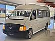 HATASIZ KLİMALI VOLT Volkswagen Volt 14 1 - 3654615