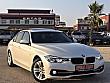 ERTAŞ OTOMOTİV-BMW 320I ED-2015 MAKYAJLI KASA-SUNROOF-BOYASIZ BMW 3 SERISI 320I ED SPORT LINE - 331098