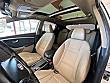 CAM TAVAN HATASIZ BOYASIZ HASARSIZ Hyundai i30 1.6 CRDi Elite