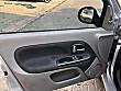 OSMANLI OTOMOTİV 2012 sembol 1.2 lpg 230.000km Renault Symbol 1.2 Expression