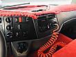 MUSTAFA KURT OTOM DEN 2008 MODEL 2528 SIFIR MOTOR TAMİRLİ Mercedes - Benz Axor 2528 - 2586107