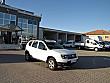 BÜYÜKSOYLU OTO EREĞLİ DEN 2017 DACIA DUSTER 4X4 LAUREATE Dacia Duster 1.5 dCi Laureate - 4072647