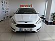 PRAXİ OTOMOTİV DEN 2018 FORD FOCUS 1.5 TDCİ TREND X-HATASIZ Ford Focus 1.5 TDCi Trend X