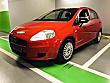 GALLERY UÇAR dan-EMSALSİZ-ORJİNAL-2008-FİAT-PUNTO-FİRE ACTİVE--- Fiat Punto Grande 1.4 Fire Active - 1056072
