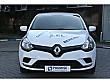 HYUNDAİ FERHAT PLAZA DAN RENAULT CLİO JOY PAKET FAB.GARANTİLİ Renault Clio 1.2 Joy - 845250