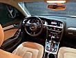 STAR AUTODAN FULL Audi A4 A4 Sedan 2.0 TDI - 2798838