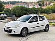 2010 Clio HB Dizel Authentique Çelik jantlar ve lastikler yeni Renault Clio 1.5 dCi Authentique