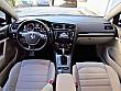 FIRSAT TR TEK GOLF7 66.000KM 1.4TSİ BAKIMLI TEMİZ KRŞ MASRAFSIZ Volkswagen Golf 1.4 TSI Comfortline