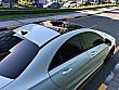 NUR OTOMOTİVDEN AMG ORJİNAL GECE IŞIK PAKET Mercedes - Benz CLA 180 d AMG - 3561741