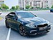 GAZELLE NEXT BAYİ DEN 2013 BMW 525D XDRİVE HATASIZ PREMİUM M   BMW 5 Serisi 525d xDrive  Premium - 3251258