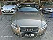 2006 AUDİ A6 2.0 TDI MANUEL Audi A6 A6 Sedan 2.0 TDI - 187192