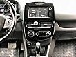 DASEL den 2016 RENAULT CLiO 1.5 iCON EDC 100BİN KM YENİ KASA Renault Clio 1.5 dCi Icon - 877111