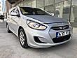 AYKAÇ AUTO DAN HYUNDAİ ACCENT BLUE 1.6 CRDi BİZ DİZEL OTOMATİK Hyundai Accent Blue 1.6 CRDI Biz