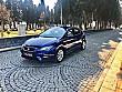 2017 Seat Leon 1.6 TDI Style Plus 115hp BOYASIZ HATASIZ 46.000KM Seat Leon 1.6 TDI Style