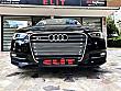 ELİT OTOMOTİVDEN YENİ NESİL FULL FULL EKSTRA DOLU FIRSAT İLAN Audi A3 A3 Sportback 1.6 TDI Attraction - 1775793