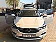 HASAR kayıtlı uygun fiyat Opel Astra 1.6 CDTI Dynamic - 267357