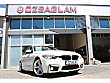 Özsağlam dan 2014 BMW 3.20i ED Techno Plus F80 Bady Kid 144binde BMW 3 Serisi 320i ED Techno Plus - 3692224