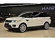 HANCAR MOTORS -ÖZEL SİPARİŞ-HEAD UP- 4 SOĞUTMA-BUZDOLABI-HATASIZ Land Rover Range Rover Sport 3.0 SDV6 HSE Dynamic - 4433273