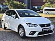 SINDIRGI OTOMOTİV DEN BAKIMLI SEAT İBİZA STYLE FULLL Seat Ibiza 1.0 Style - 176460