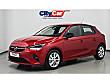 CORSA 1.5D 102 BG EDITION - SIFIR GİBİ - ORJİNAL Opel Corsa 1.5 D Edition - 4190340