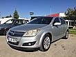 ESKİŞEHİR OTOMOTİV DEN 2009 OPEL ASRTA 1 3 CDTİ ENJOY ELEGANCE Opel Astra 1.3 CDTI Enjoy - 595802