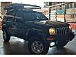 HATASIZ YATAKLI JEEP TÜRKİYEDE EMSALİ YOKKK 167.000KM Jeep Cherokee 3.7 Limited - 4014490