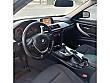 2012 BMW 316i Comfort Dış M3 BMW 3 Serisi 316i Comfort - 3075320