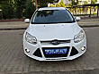 STAYLA PLUS Ford Focus 1.6 TDCi Style