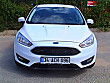 2017-FOCUS III-TREND X-1.5 TDCI-120 4K PWS-131.000km garantili Ford Focus 1.5 TDCi Trend X