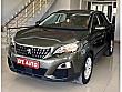 EFE AUTO DAN HATASIZ-BOYASIZ 2018 PEUGEOT 3008 TABA DERİ DÖŞEME Peugeot 3008 1.6 BlueHDi Active Sky Pack - 3332907